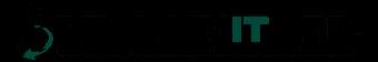 Reclaimit Ltd